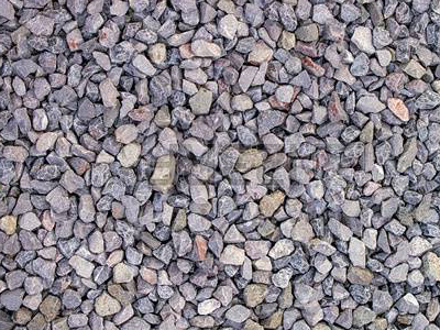 40mm clean grit stone