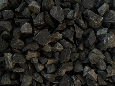blacklimestone